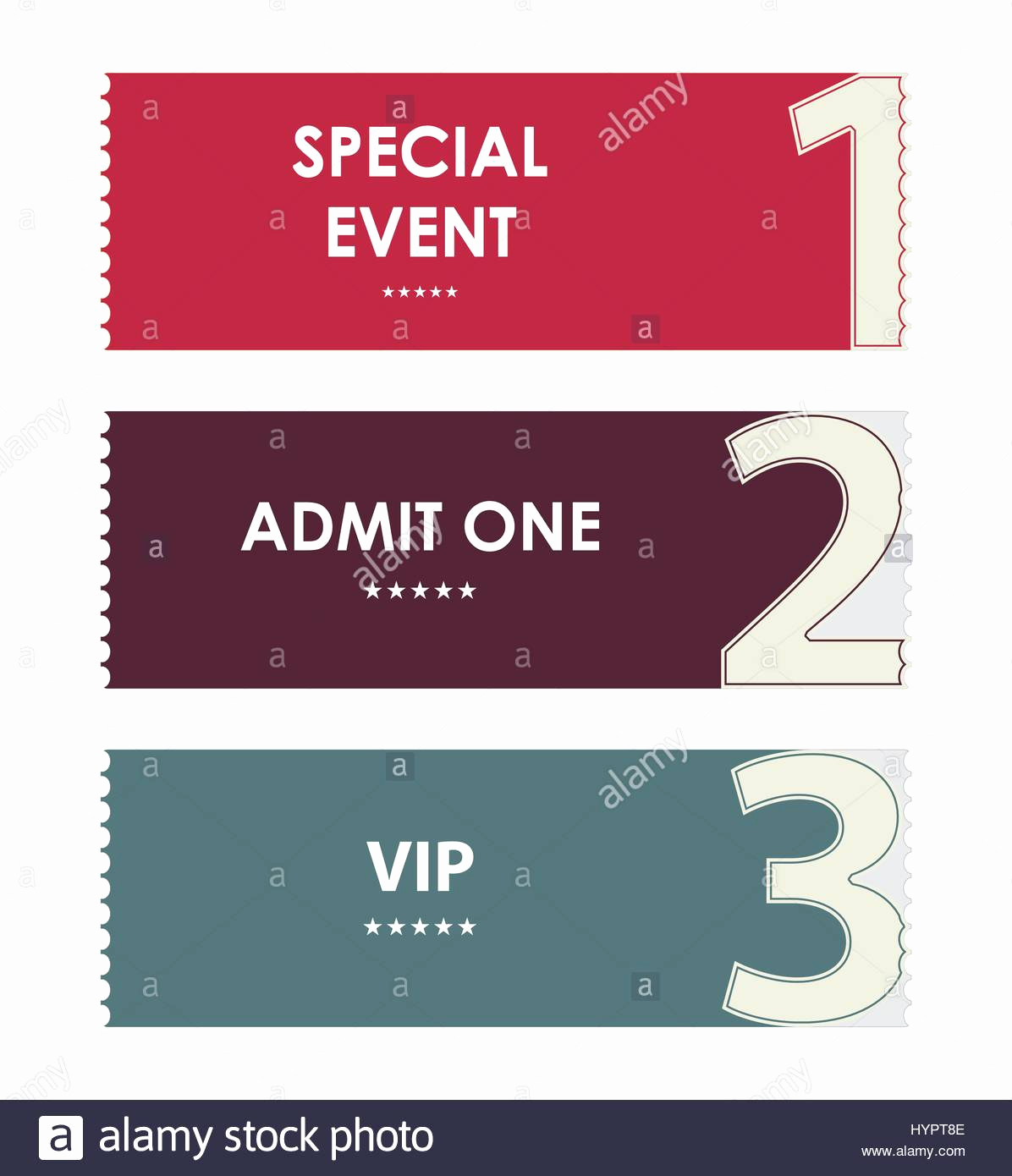 Admit One Ticket Template Best Of Tickets sold Here Cut Out Stock & Alamy