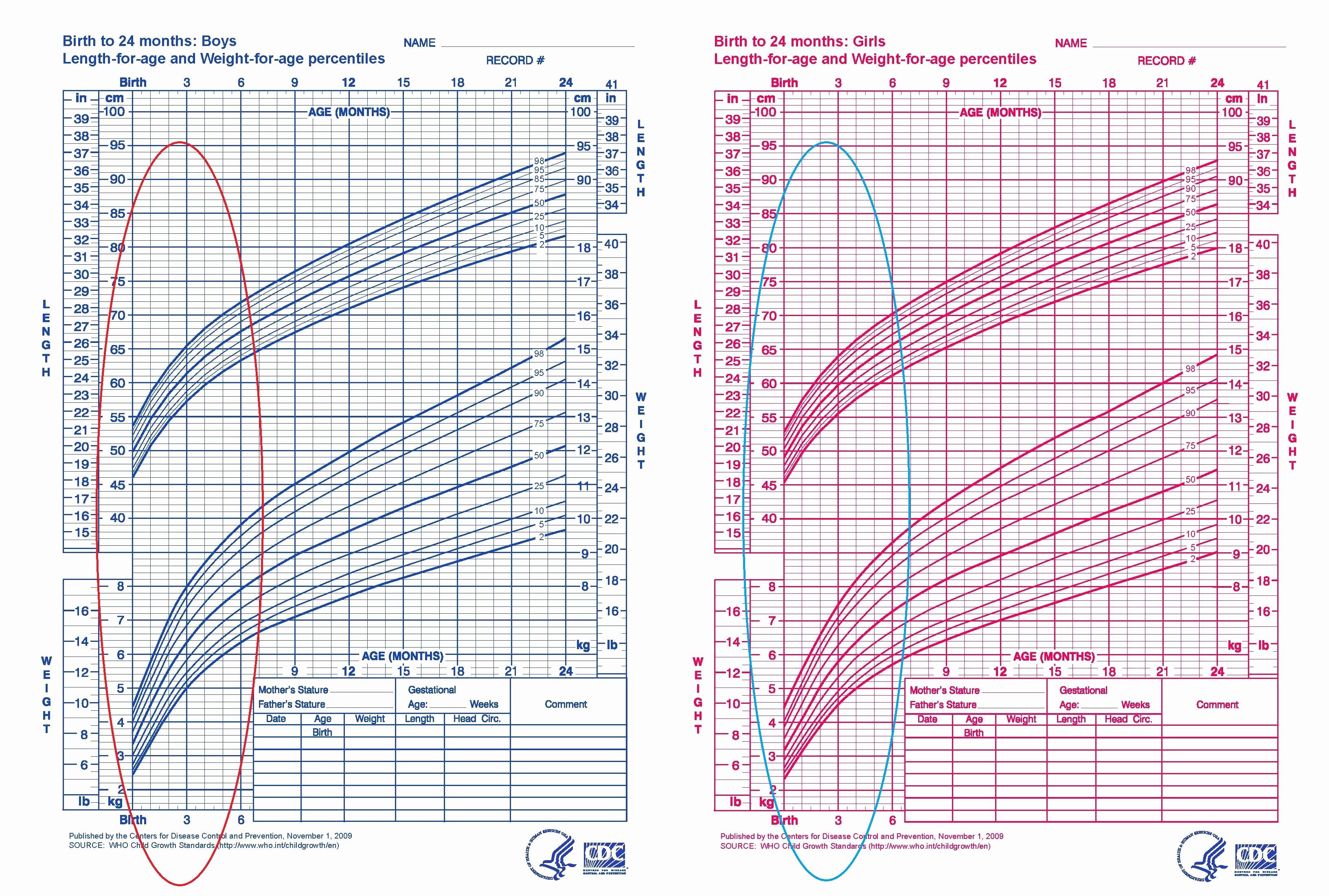 Average Baby Weight Chart Lovely Average Newborn Weight Gain