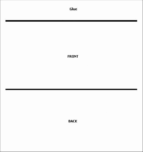 Candy Bar Wrapper Template Awesome Candy Bar Wrappers Template Image Search Results