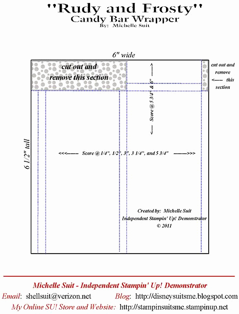 Candy Bar Wrapper Template Elegant Candy Bar Wrapper Template Tables Pinterest