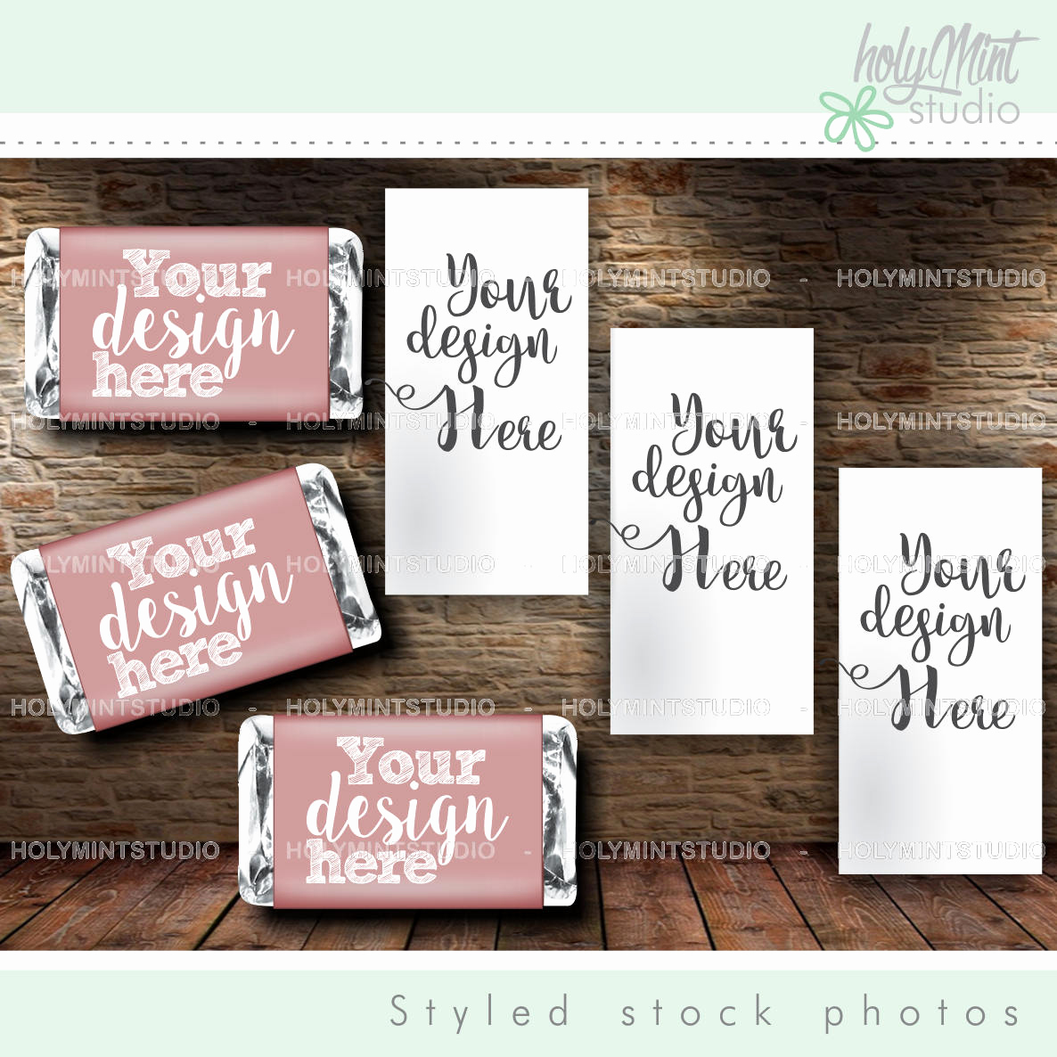 Candy Bar Wrapper Template Lovely Mini Hershey Bar Template Candy Bar Wrapper Template Hershey