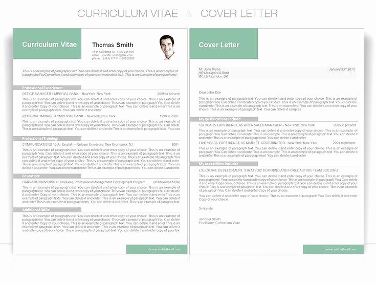 Curriculum Vitae Template Word Luxury Cv Templates Resume Templates Cv Word Templates