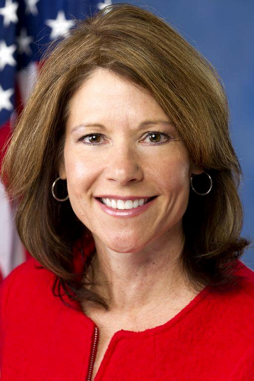 Daily Commitment Peoria Il Luxury Rep Cheri Bustos Shares Medicare and social Security