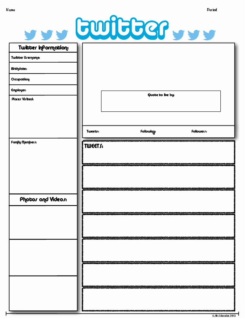 Facebook Template for Students Luxury Pin by Ann Rossman On Egate Fun Pinterest