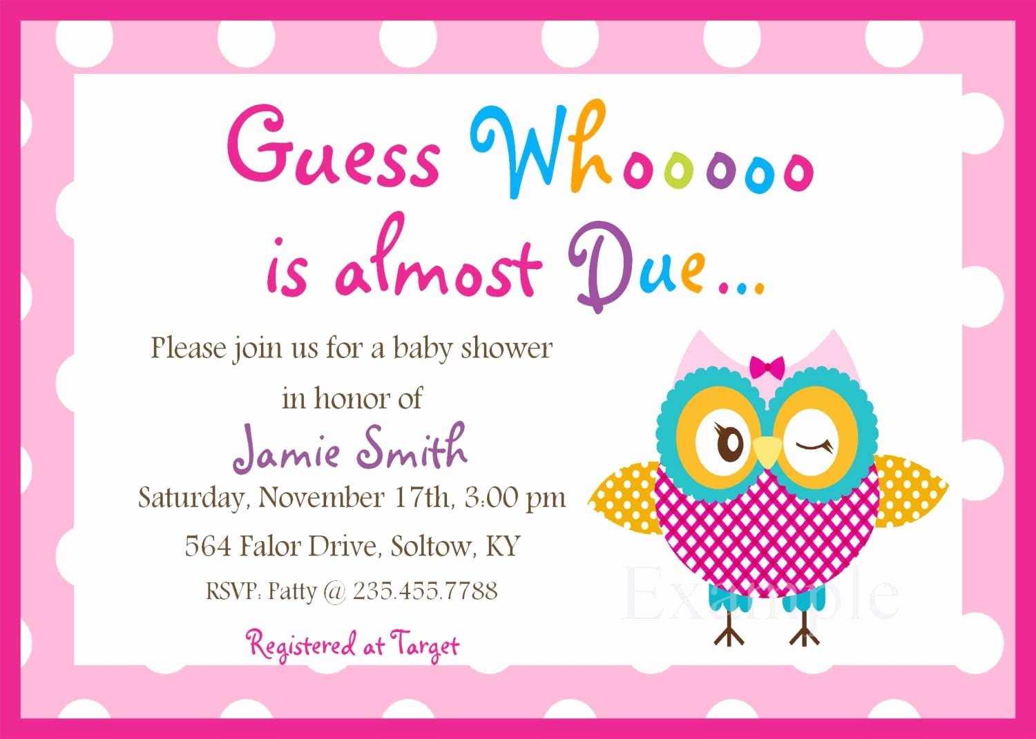 Free Baby Shower Invitation Templates Lovely Free Line Baby Shower Invitations Templates Beepmunk