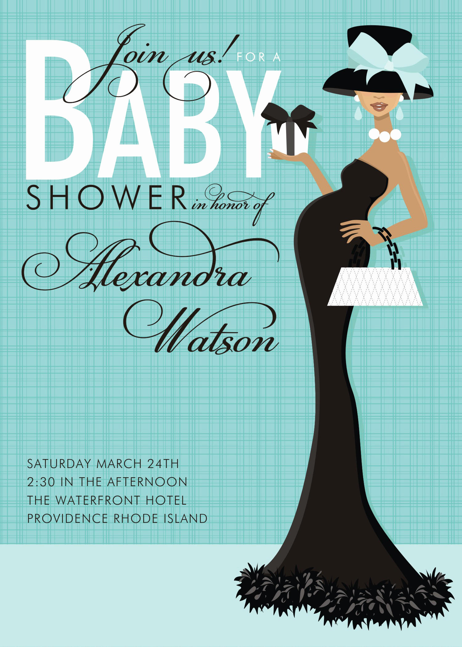 Free Baby Shower Invitation Templates Lovely Templates