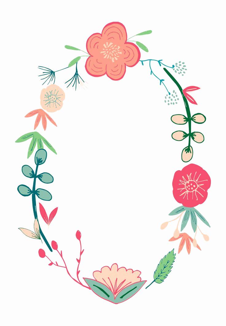 Free Baby Shower Invitation Templates Luxury Best 25 Invitation Templates Ideas On Pinterest