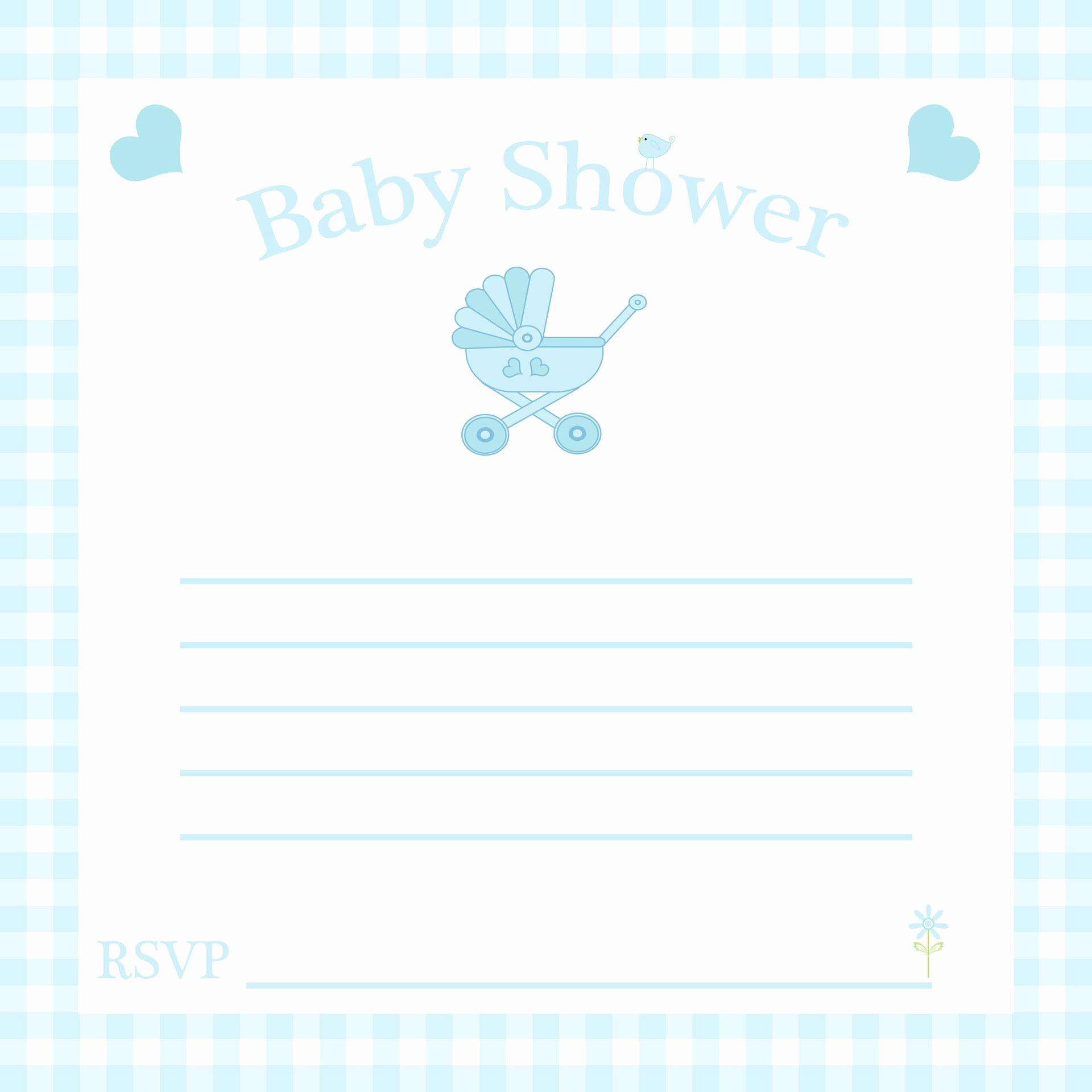 Free Baby Shower Invitation Templates Luxury Free Baby Invitation Template Free Baby Shower