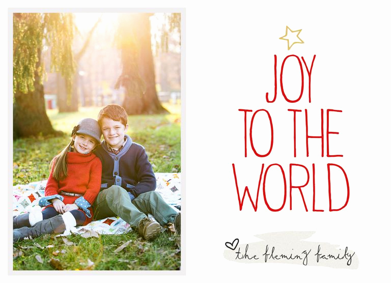 Free Photo Christmas Card Templates Best Of 41 Free Christmas Card Templates for Cards