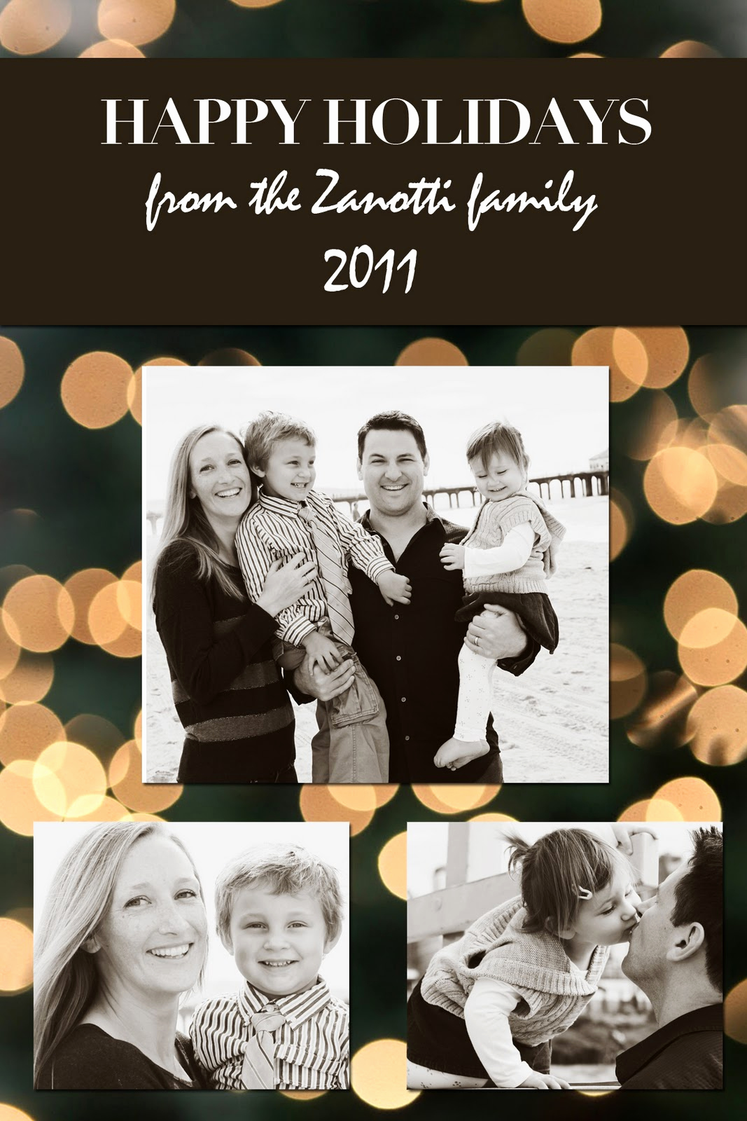 Free Photo Christmas Card Templates Elegant Chloe Moore Graphy the Blog Free Christmas Card