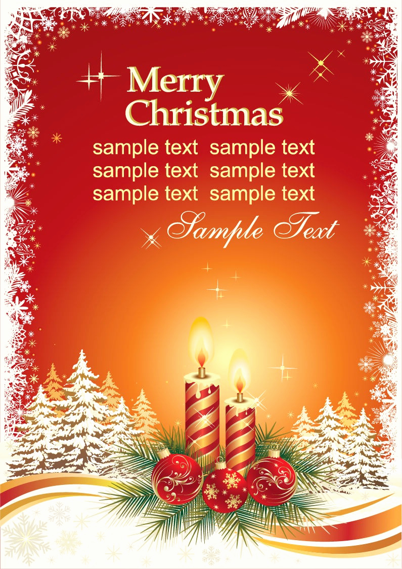 Free Photo Christmas Card Templates Lovely Christmas Card Templates Free Christmas Card Templates