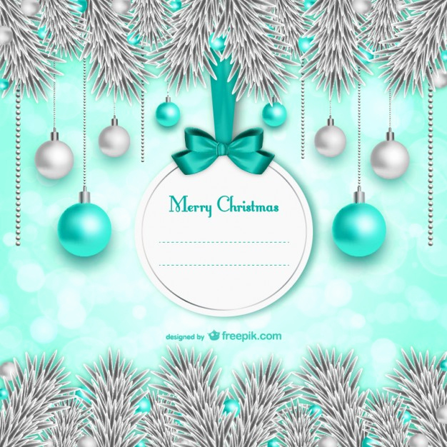 Free Photo Christmas Card Templates Lovely Elegant Christmas Card Template Vector