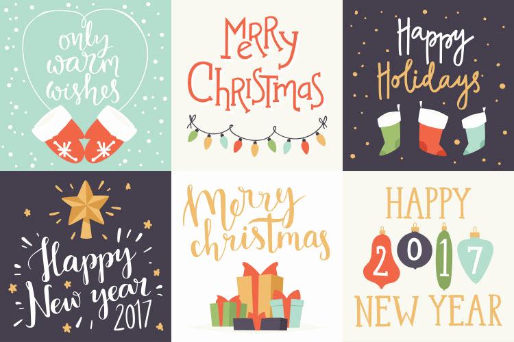 Free Photo Christmas Card Templates Lovely where to Find Free Printable Christmas Card Templates
