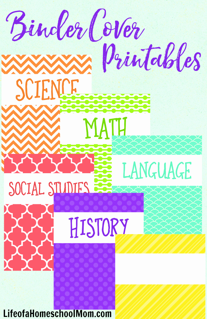 graphic about Free Printable Binder Cover known as 30 Totally free Printable Binder Addresses Tate Submitting Information