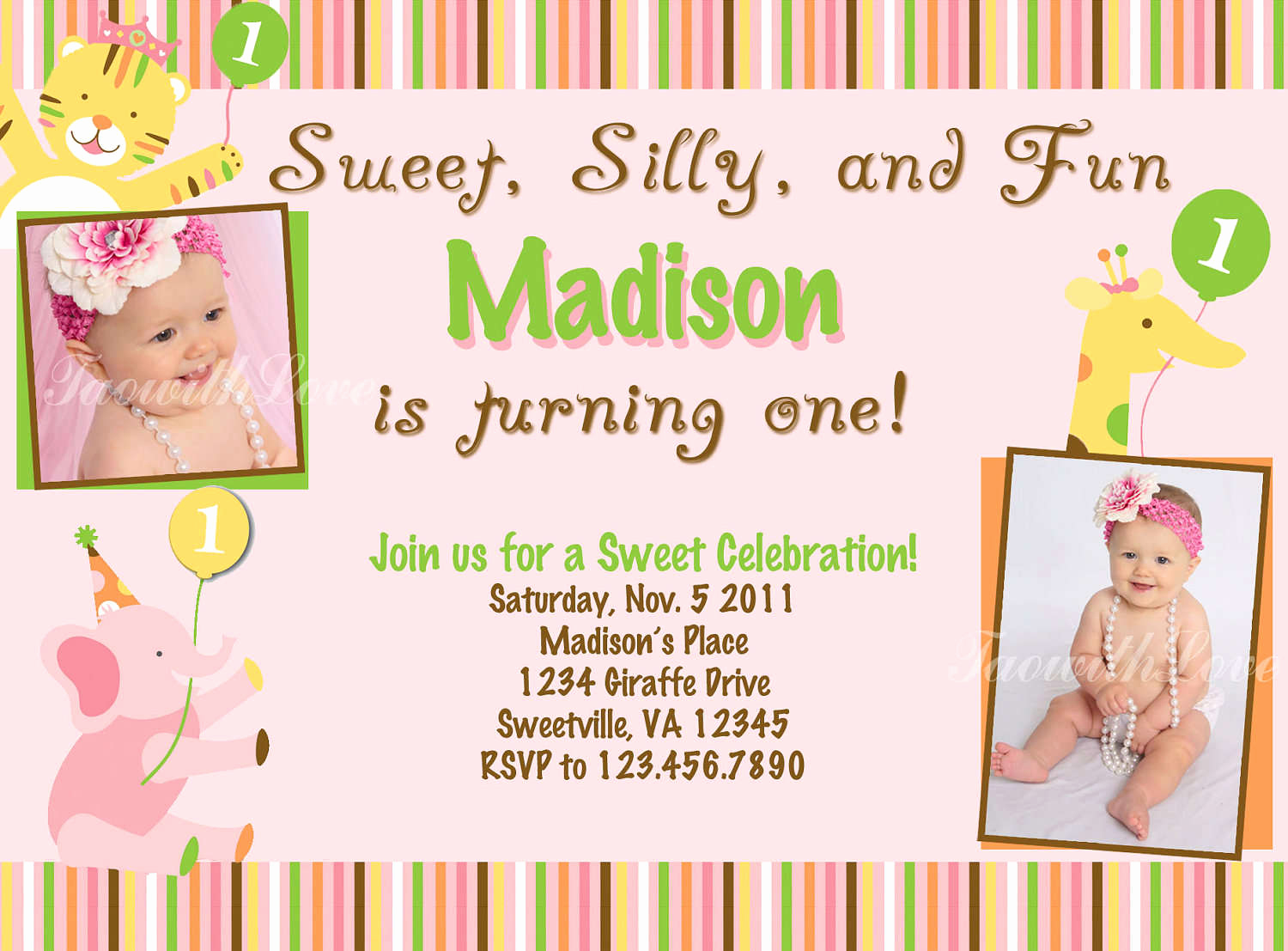 Free Printable Invitations Templates Elegant How to Choose the Best E Free Printable Birthday
