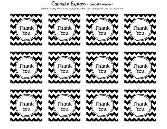 Free Printable Thank You Tags Best Of Search Kind Of and Tags On Pinterest