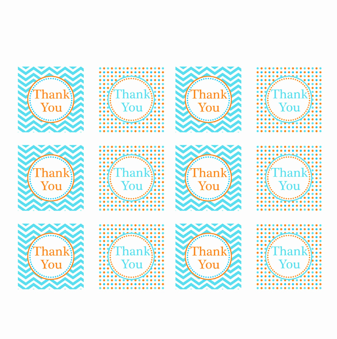 Free Printable Thank You Tags Elegant Thank You for Ing Tags Printable Printable 360 Degree