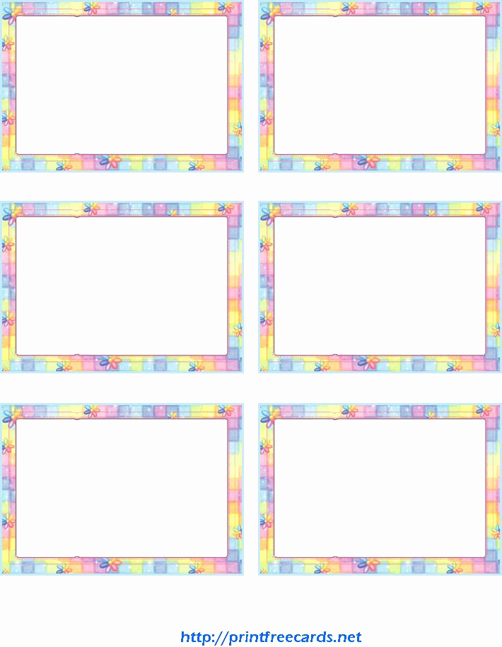 Name Tag Template Free Printable Lovely Best 25 Printable Name Tags Ideas On Pinterest