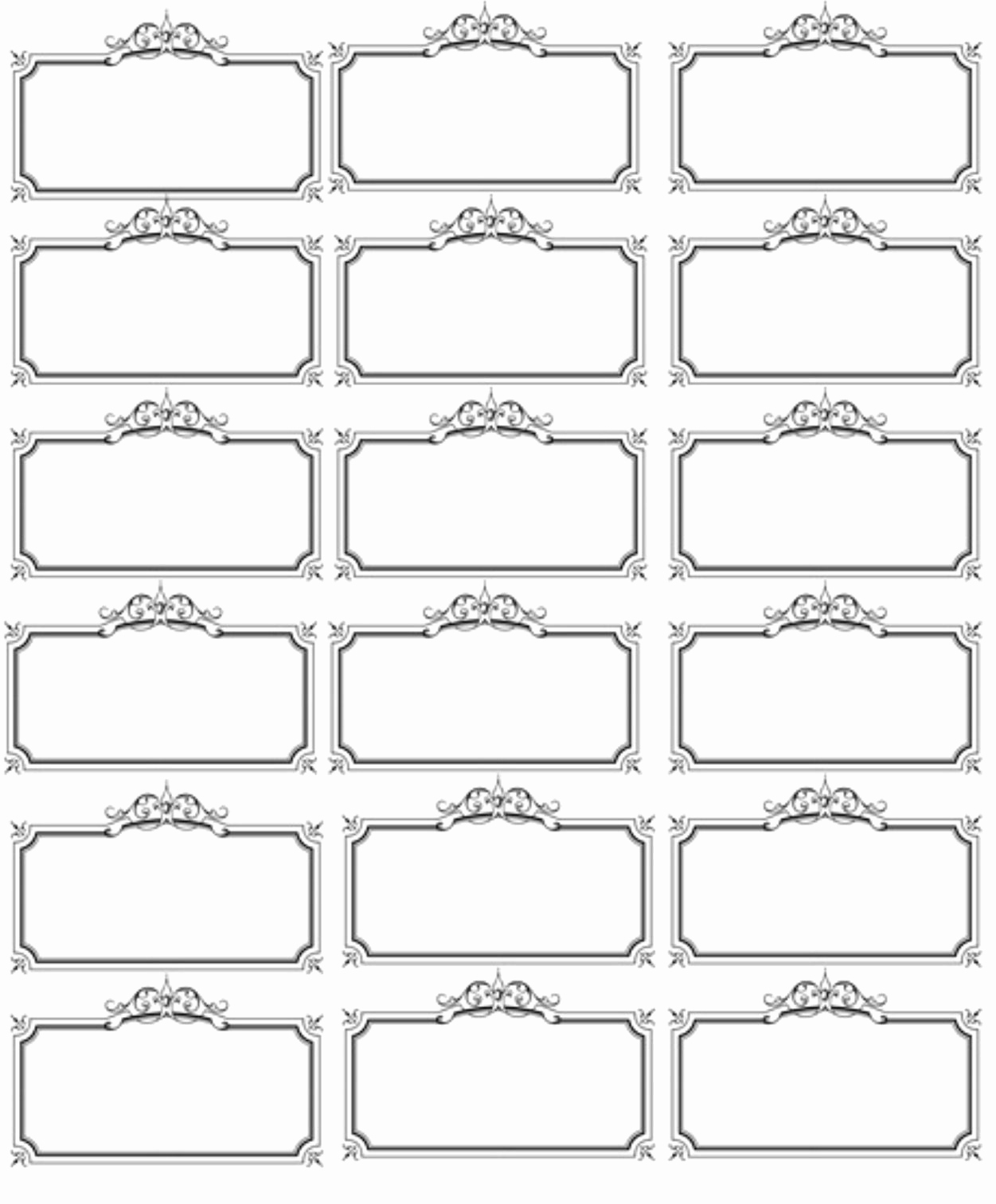 graphic about Printable Name Labels known as Status Tag Template Totally free Printable Magnificent Pin by way of Dears Nov Upon