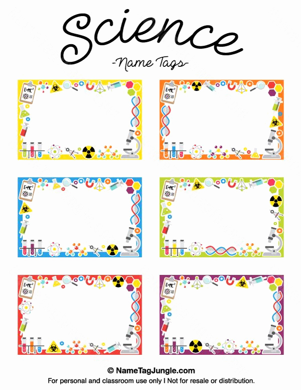 Name Tag Template Free Printable Luxury 1000 Images About Name Tags at Nametagjungle On