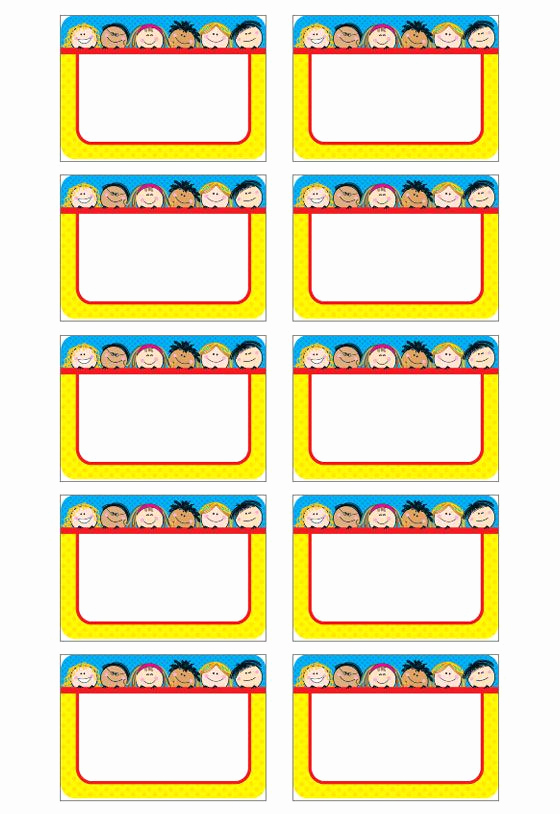 Name Tag Template Free Printable Unique Best 25 Name Tag Templates Ideas On Pinterest