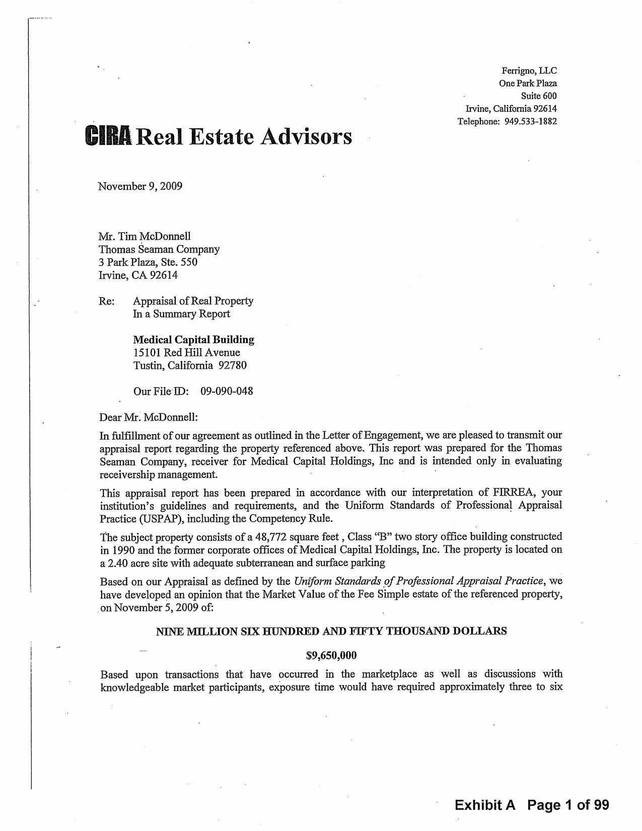 Real Estate Offer Letter Unique Real Estate Fer Letter Template Free Collection