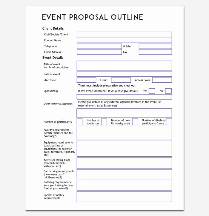 Run Of Show Template Elegant Template event Run Show Template Excel Rundown Schedule