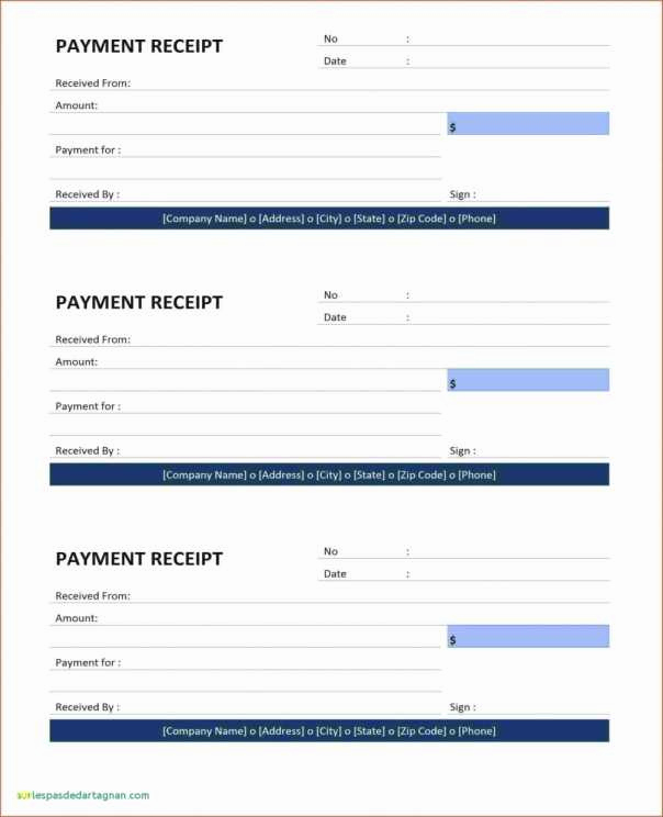 Run Of Show Template Lovely Usable Invoice Template