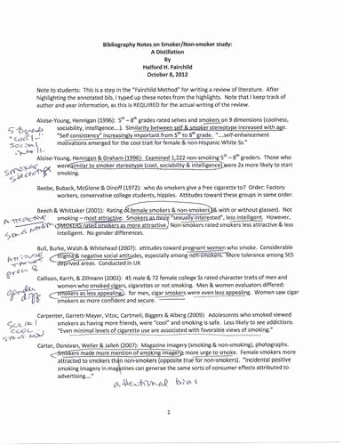 Sample Apa Annotated Bibliography Awesome Suggestions for Annotated Bibliographies In Apa Style