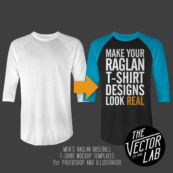 T Shirt Template Illustrator Fresh Men S Apparel Templates thevectorlab