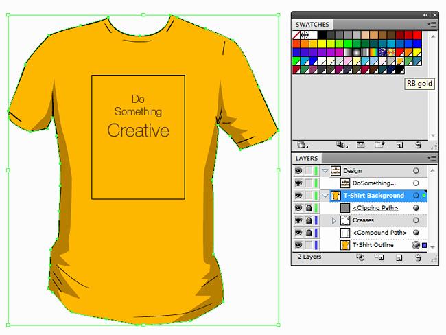 T Shirt Template Illustrator Lovely T Shirt Design Template Illustrator