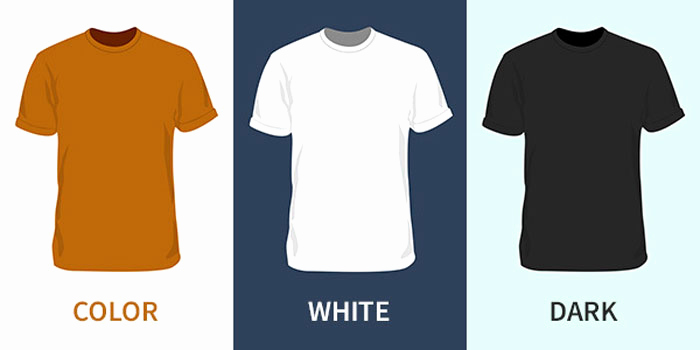 T Shirt Template Illustrator Luxury the Best 82 Free T Shirt Template Options for Shop
