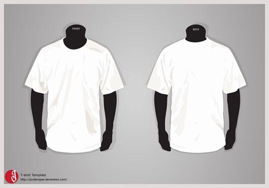 T Shirt Template Illustrator Unique Free T Shirt Adobe Illustrator Template Adobe Illustrator