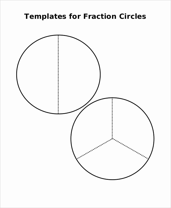 1 Inch Circle Template New 11 Circle Template