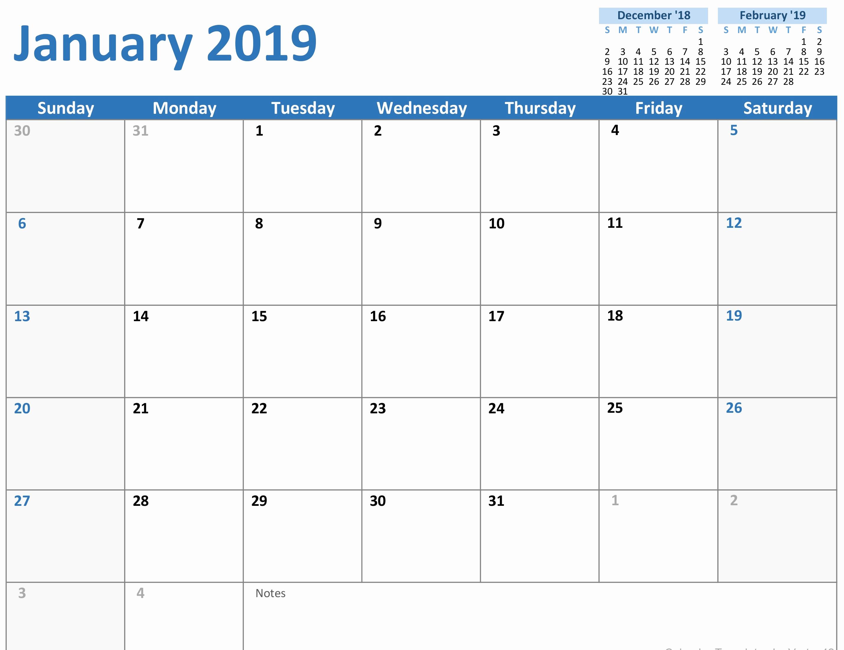 12 Month Calendar Template Beautiful 12 Month Calendar