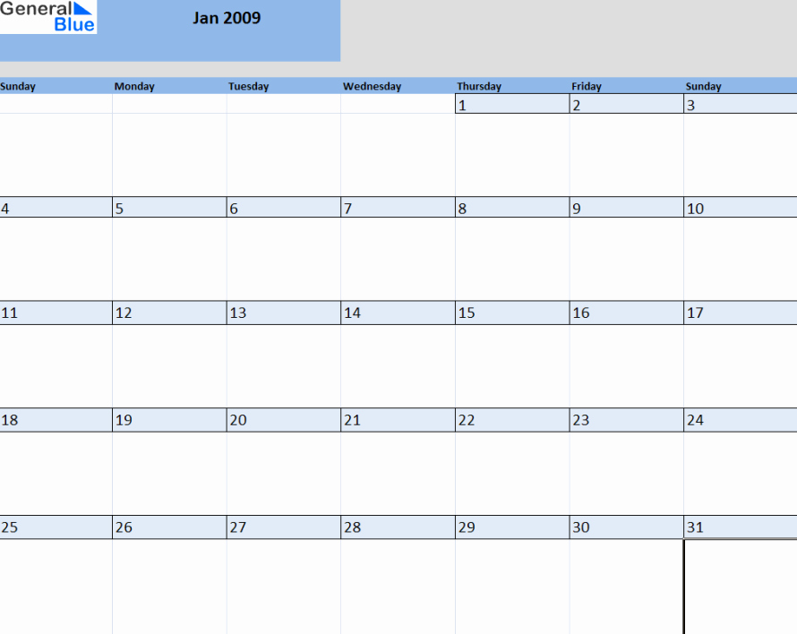 12 Month Calendar Template Lovely All Templates 12 Month Calendar Template