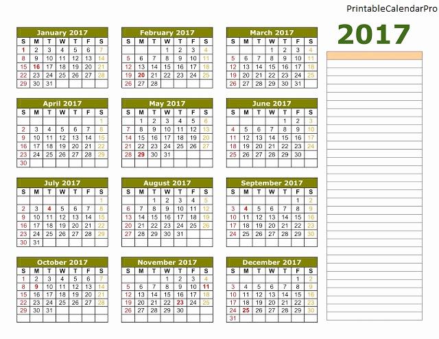 2019 attendance Calendar Free Fresh Employee attendance Calendar – Emmamcintyrephotography