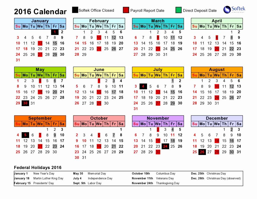2019 Biweekly Payroll Calendar Template Fresh Fresh 35 Sample Opm Pay Calendar 2019