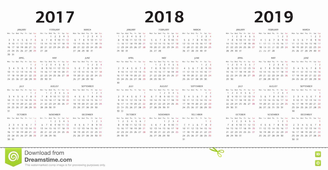 2019 Biweekly Payroll Calendar Template Inspirational Bi Monthly Payroll Calendar 2019