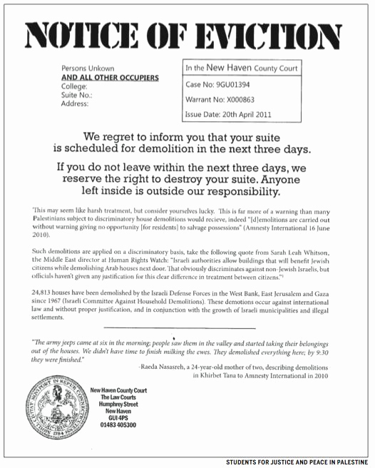30 Day Eviction Notice Pdf New Printable Sample Eviction Notice Texas form