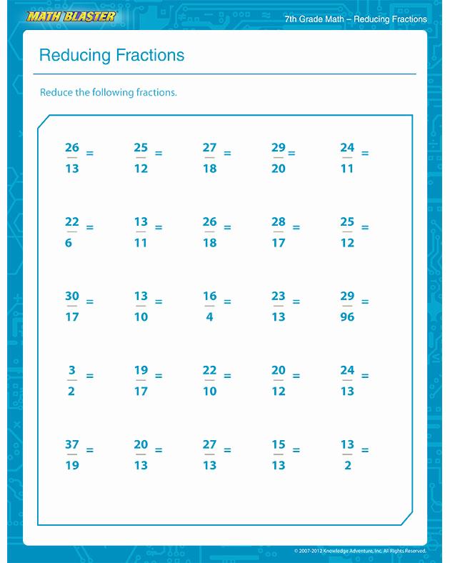 7th Grade Algebra Worksheets Elegant Two A Min – Free 7th Grade Math Printable Pdf Worksheet