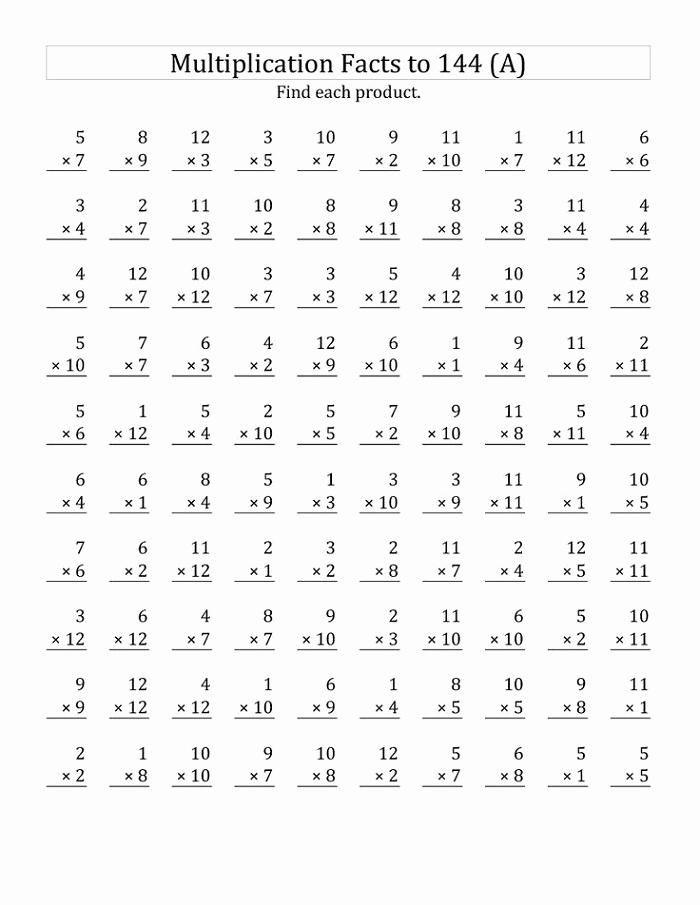 7th Grade Algebra Worksheets Lovely Math Worksheet 7th Grade Rcnschool