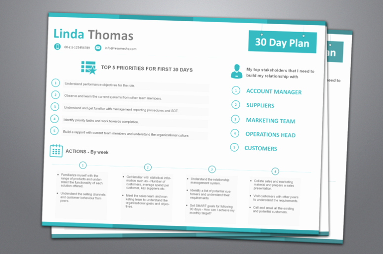 90 Day Plan Template Unique 30 60 90 Day Plan Template Flat Off Use Coupon Plan35