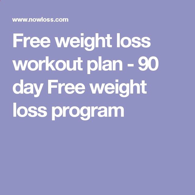 90 Day Workout Plan Lovely Best 25 90 Day Workout Plan Ideas On Pinterest
