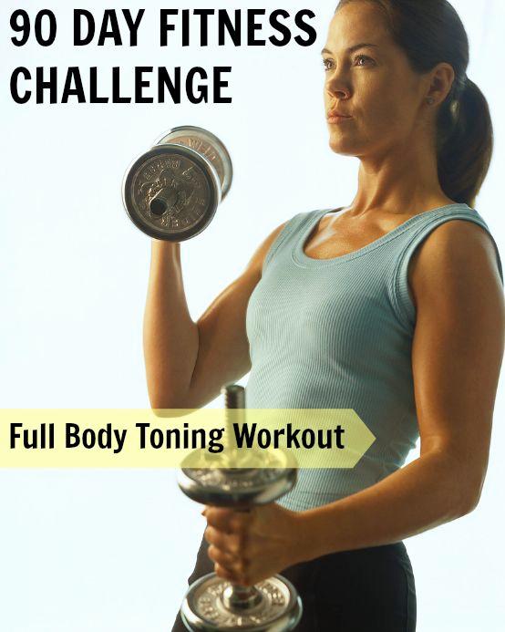 90 Day Workout Plan Luxury Best 25 90 Day Challenge Ideas On Pinterest