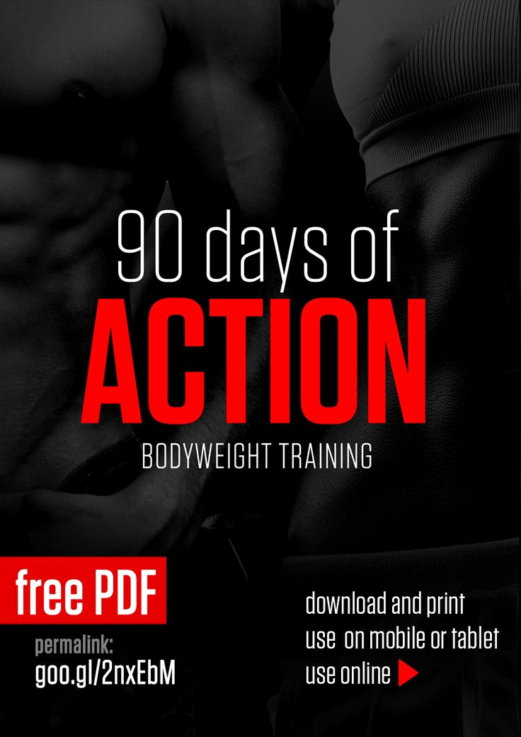 90 Day Workout Plan New 17 Best Ideas About Fitness Programs On Pinterest