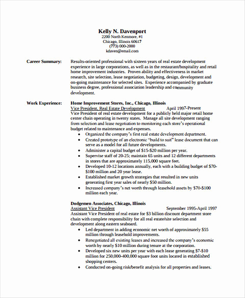 Academic Cv Template Word Best Of Excellent Academic Resume Template to Get Job
