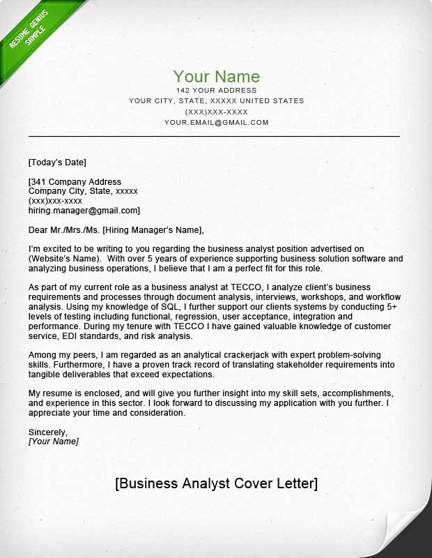 Accounting Internship Cover Letter New Accounting & Finance Cover Letter Samples
