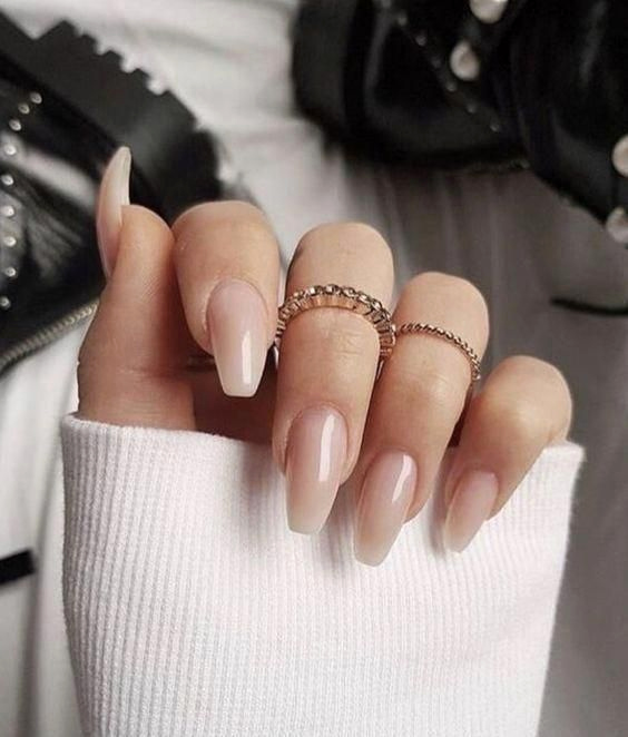 Acrylic Nail Designs 2019 Awesome 51 Stylish Acrylic Nail Designs for New Year 2019