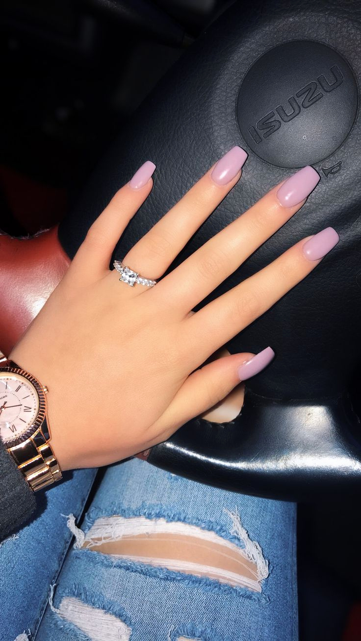Acrylic Nail Designs 2019 Beautiful 456 Best Nails Images On Pinterest